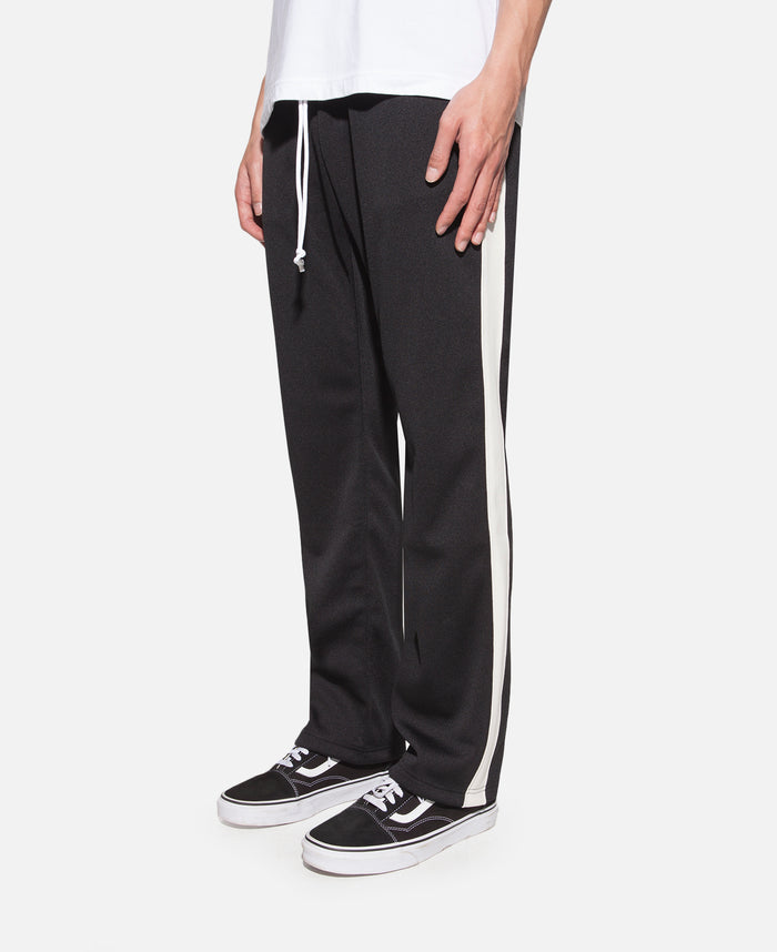 Kitsuné x NBA Jog Pants