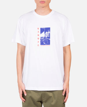 F-Rabbit T-Shirt