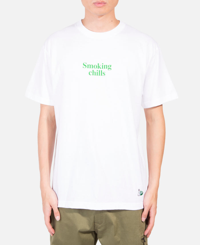 Pot-Man T-Shirt