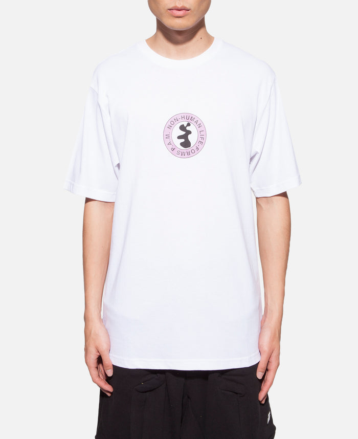 What Is Real S/S T-Shirt