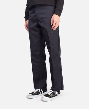 SJ MINUTE MAN PANT NAVY