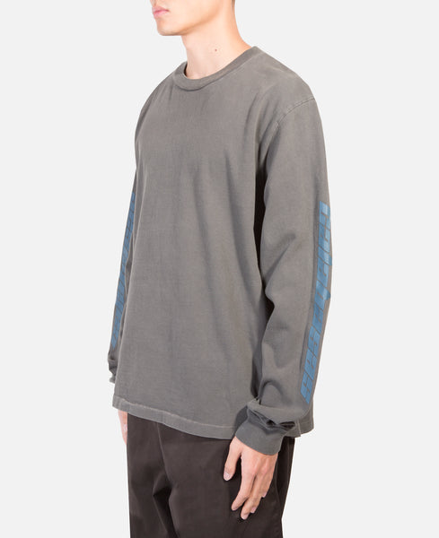 Calabasas Long Sleeve T-Shirt