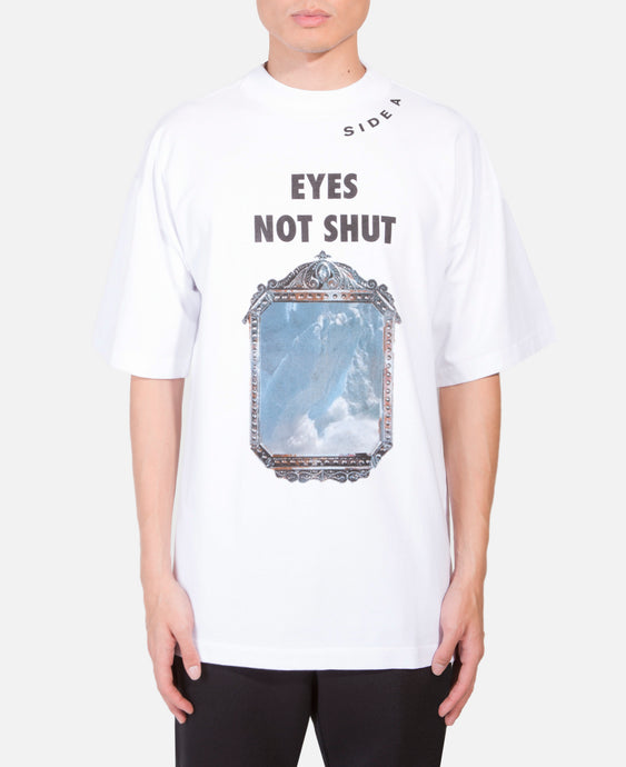 Eyes Not Shut T-Shirt