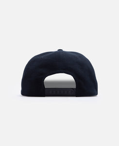 Mechanic 2 Hat (Black)