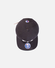 Fuck It All Champion Reverse Weave Hat