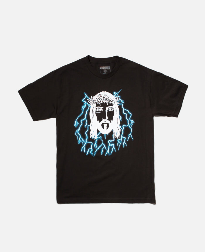 Electric T-Shirt