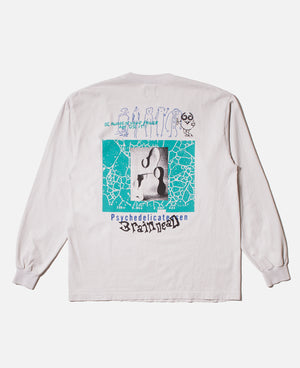 Psychedelicatessen L/S T-Shirt