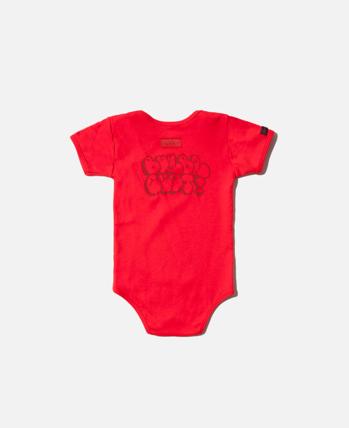 CLOT Kids Bodysuit
