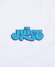 Logo T-Shirt (JUICE TST)