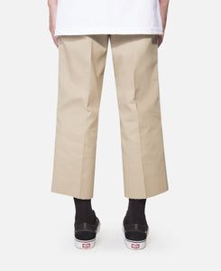 Works Pants (Light Blue)