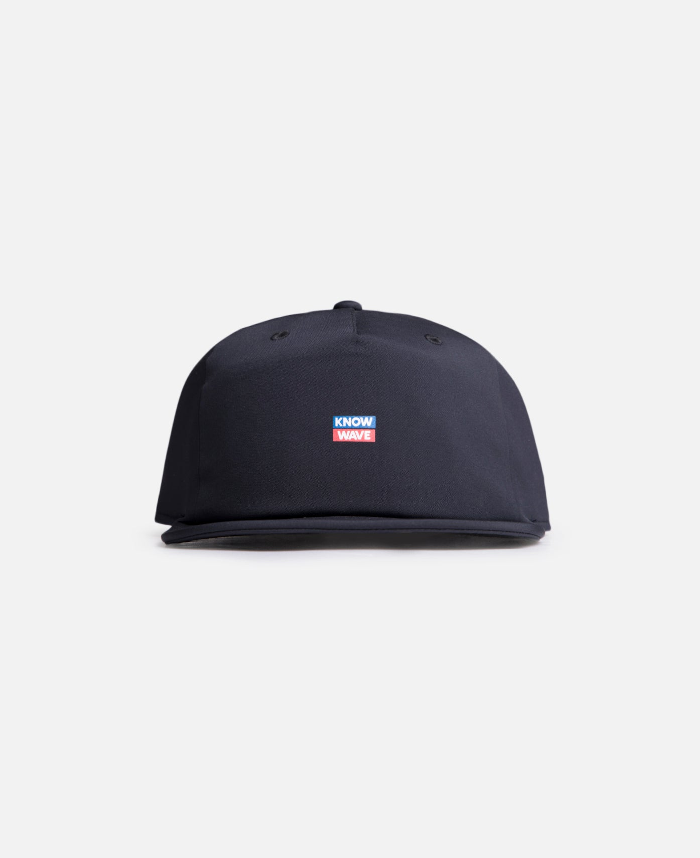 Sport Stack Tech Hat