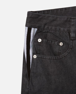Ct Jeans