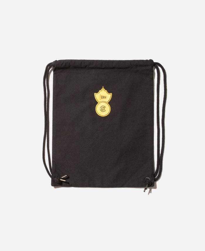 Pawn Shop Drawstring Bag