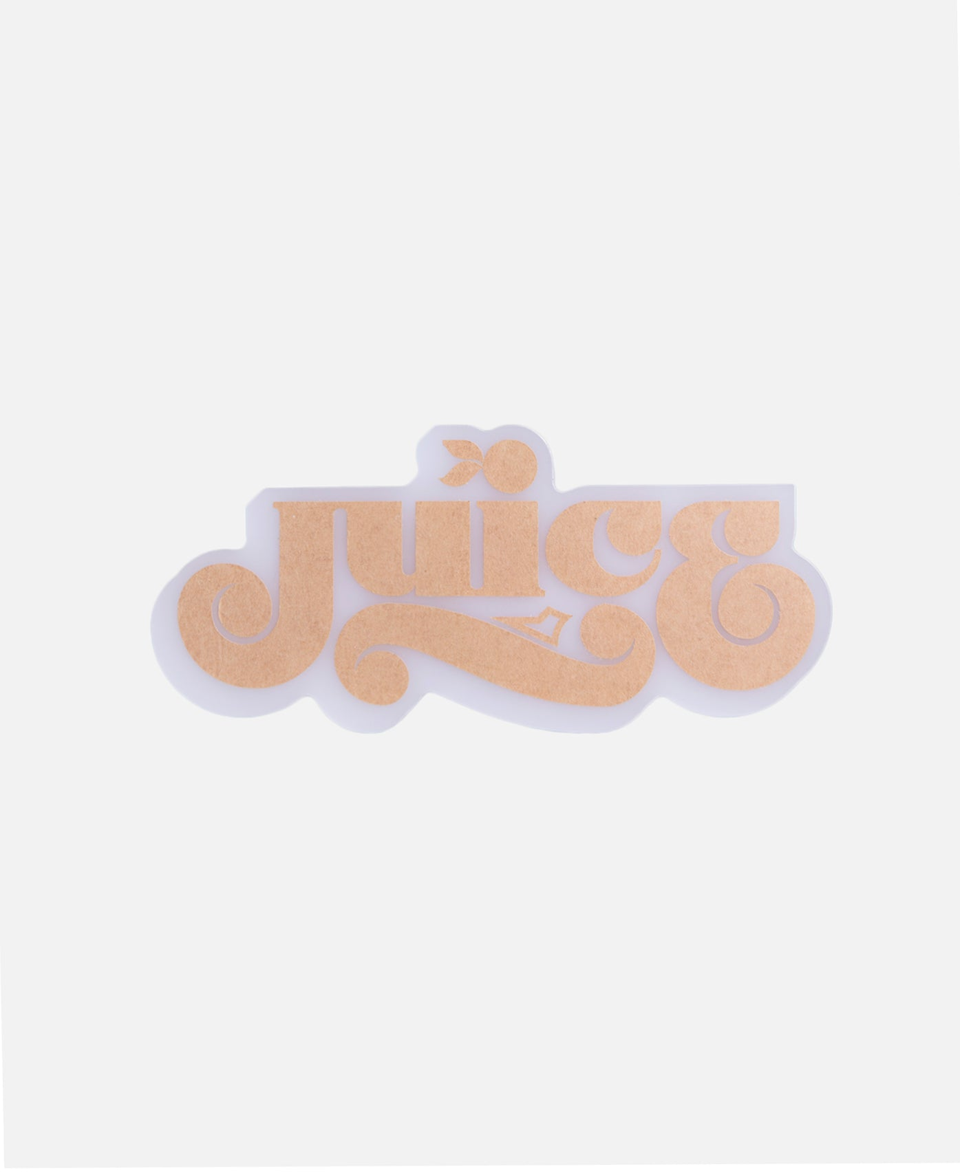 USB Led Light (JUICE SW)