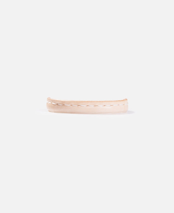 Not Lying Jewelry Bangle Brass S