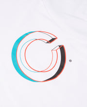 Cycle T-Shirt (White)