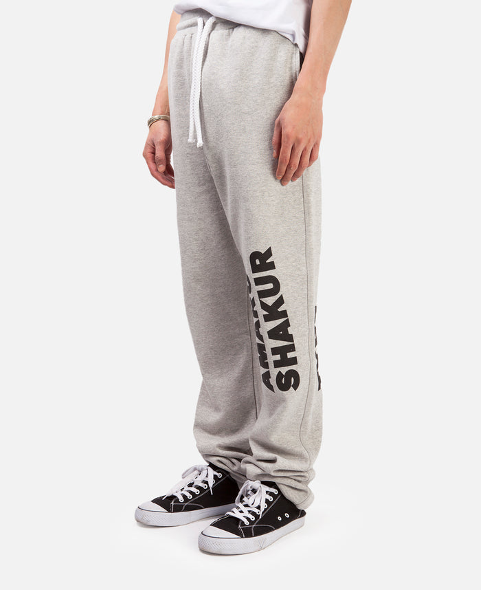 2PAC SWEATS