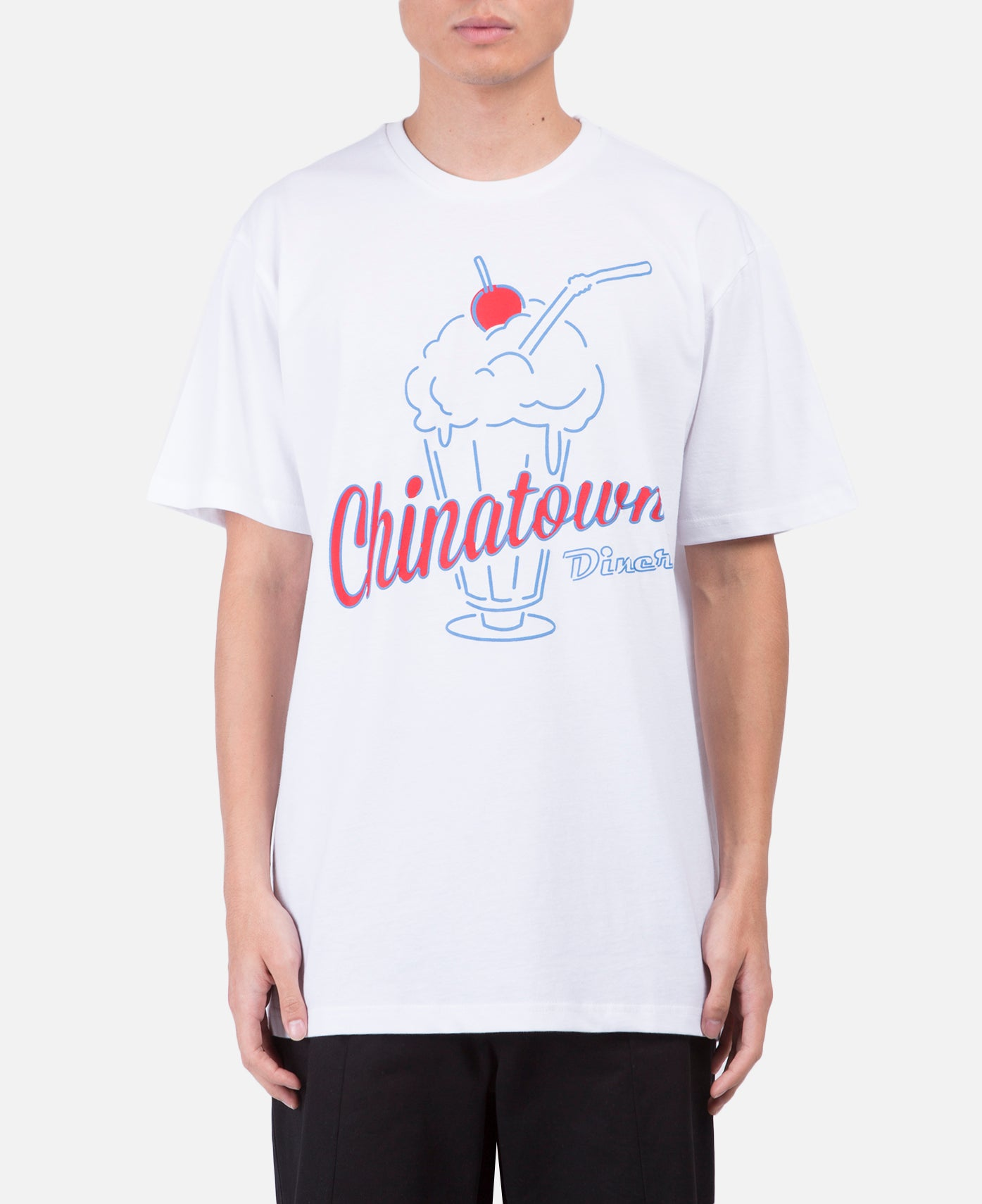 Ice-Cream T-Shirt