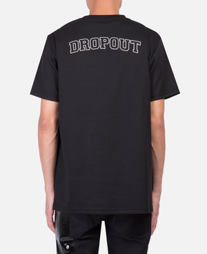 Drop Out S/S T-Shirt