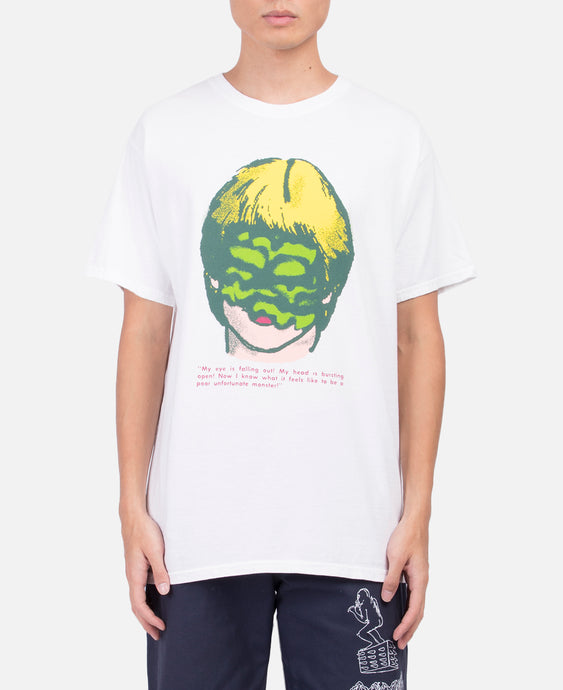 Slime Face T-Shirt