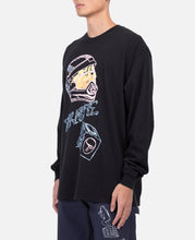 Parasite Long Sleeve