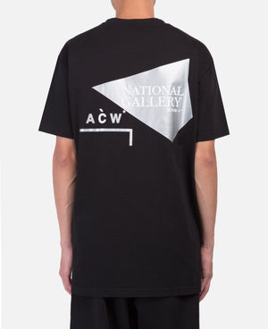 ACW Multi Logo T-Shirt
