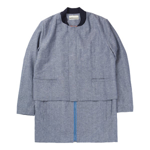MICK LAYER JACKET