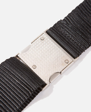 Industrial Webbing Belt