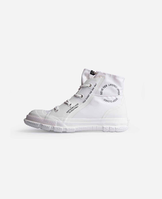 Chuck Taylor All Star MC18 High Top