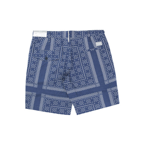 MENS SHORTS 'HOLIDAY' (NAVY)