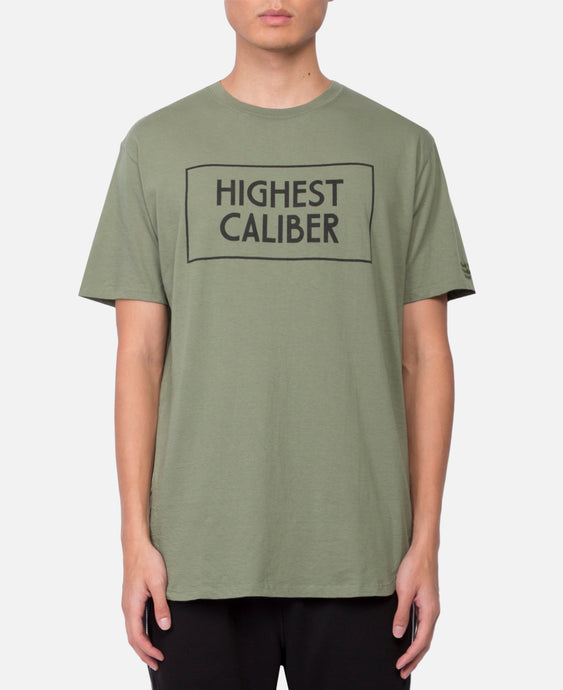 Highest Caliber T-Shirt