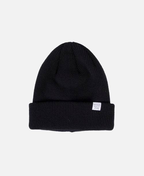 f6443414c4e Norse Projects – Tagged