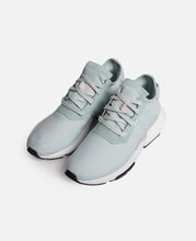 POD-S3.1 (Vapour Green & Grey)