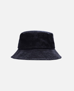 Split Bucket (Black)