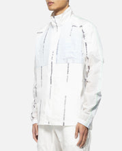 Readymade Airbag Wind Breaker