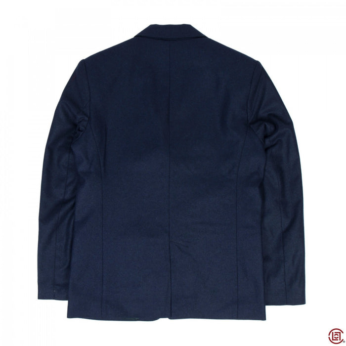 SUIT JACKET PROTOT (BLUE)