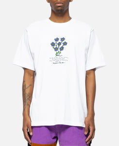 Friendship T-Shirt (White)