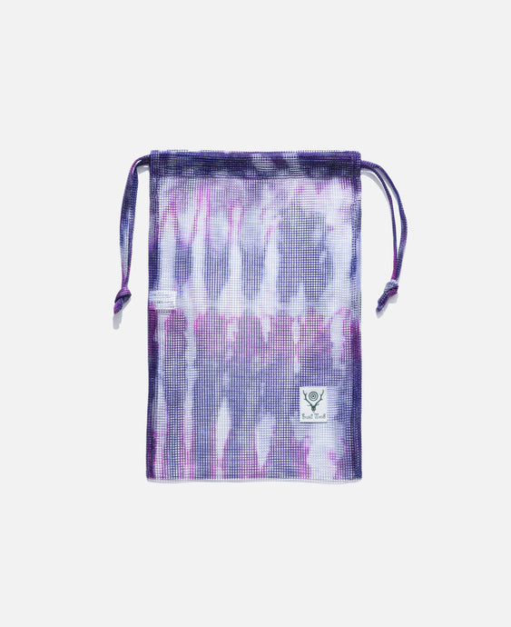 String Bag (Purple)