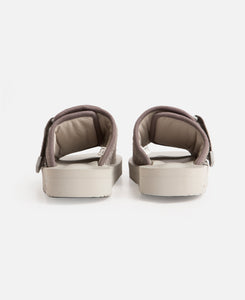 Lead Resin KAW Sandal