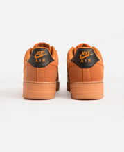 Air Force 1'07 LV8 Style