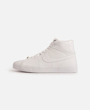 Blazer Royal QS