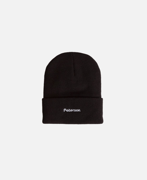 Winter League Beanie