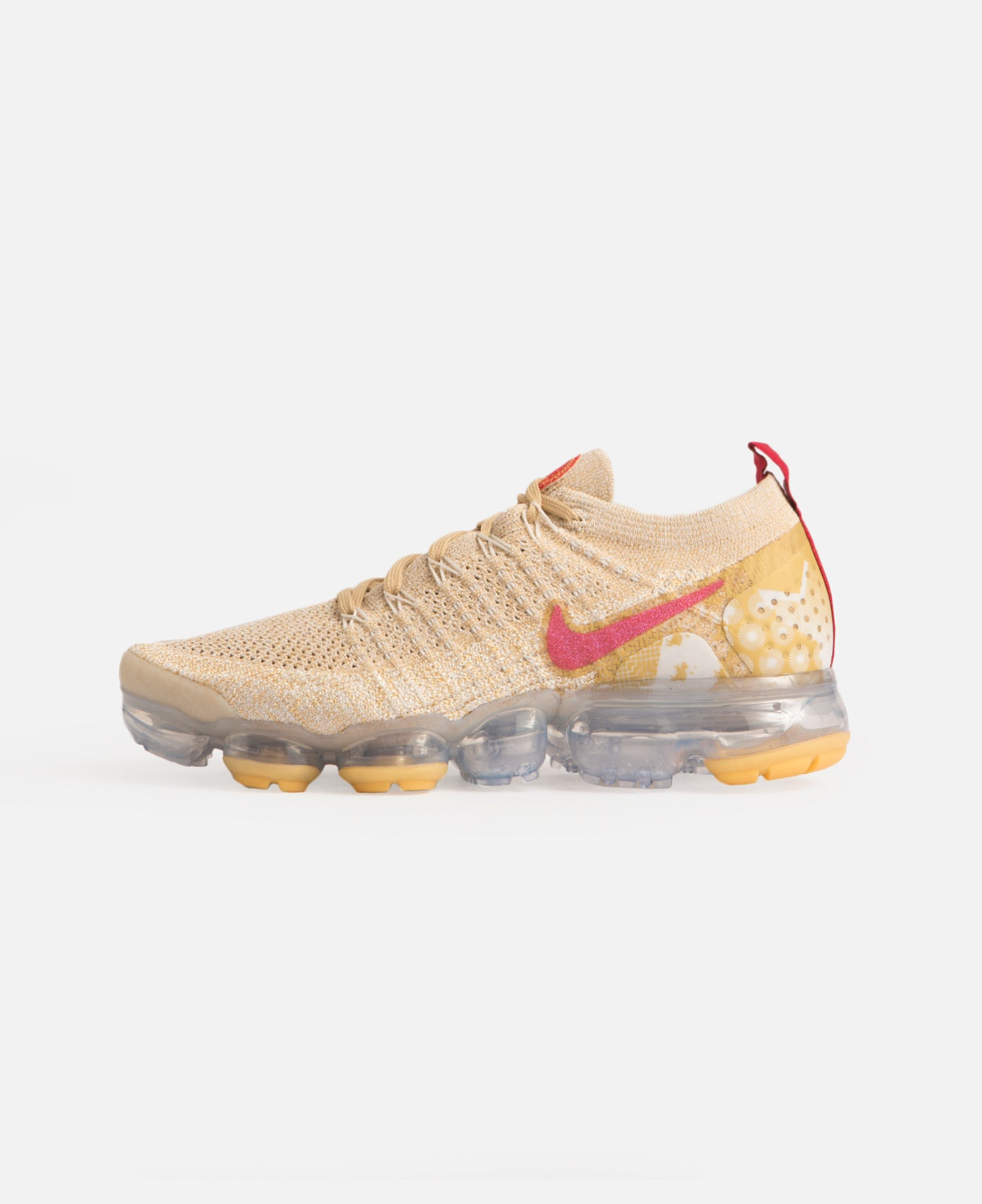 cb97bf240a318 W Nike Air Vapormax Flyknit 2 CNY – JUICESTORE