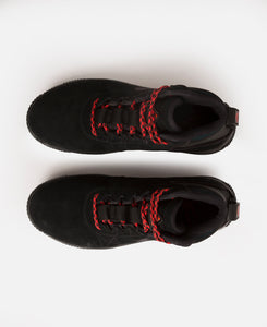 Nike ACG Angles Rest (Black)