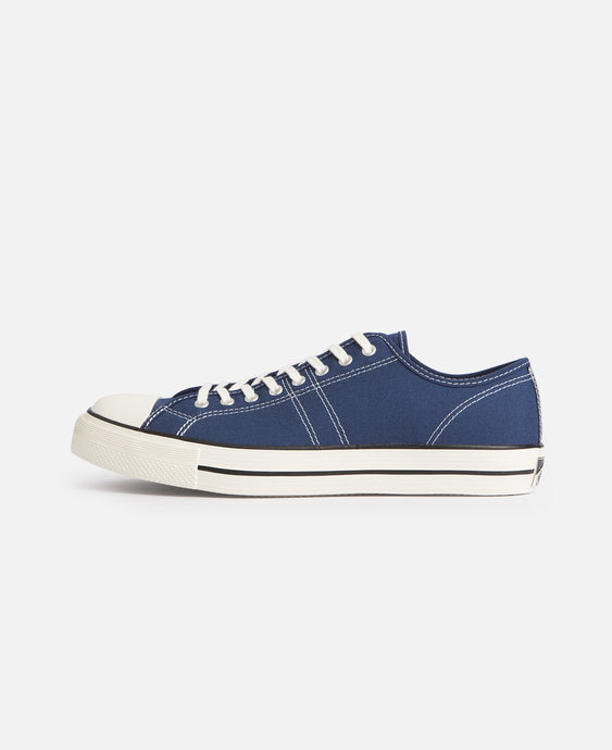 Lucky Star OX (Blue)