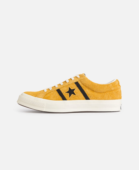 One Star Academy OX (Yellow)