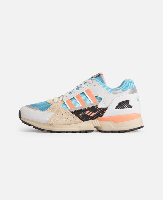 ZX 10000 C