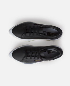 Adidas Hypersleek W (Black)