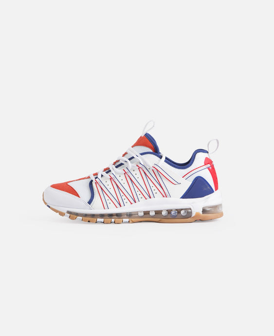 Air Max 97 Haven SP (AO2134-101)