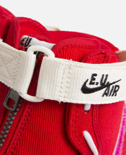 Air Force 1 High / EU